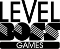 Level Boss Games